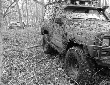 offroad_03_2015_006