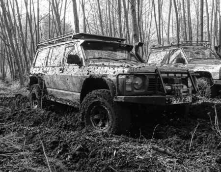 offroad_03_2015_009