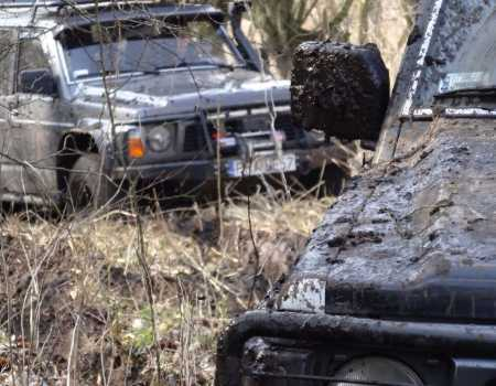 offroad_03_2015_014