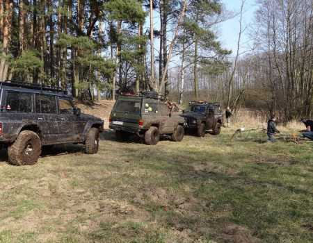 offroad_03_2015_015